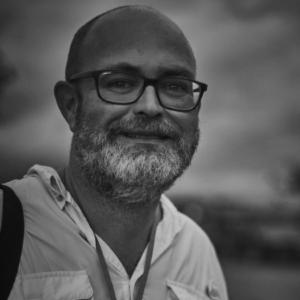 Paco Gomez Nadal