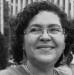 Juana Camargo G.