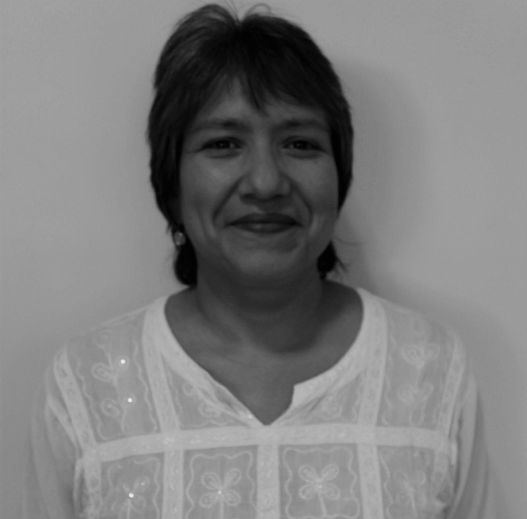 Alibel Pizarro