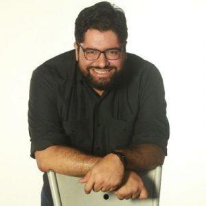 José Maria Torrijos Legazpi