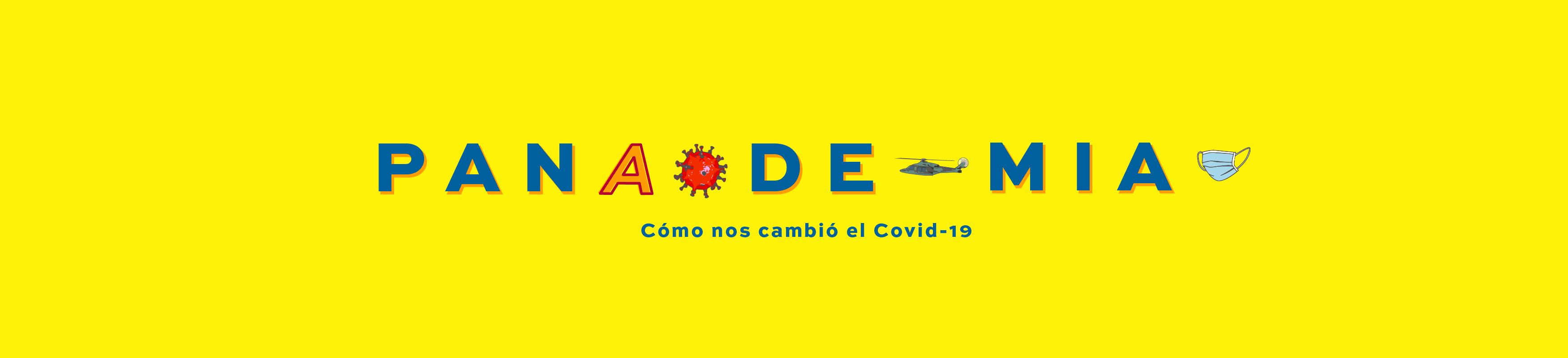 PANADEMIA-Concolon_header WEBSITE