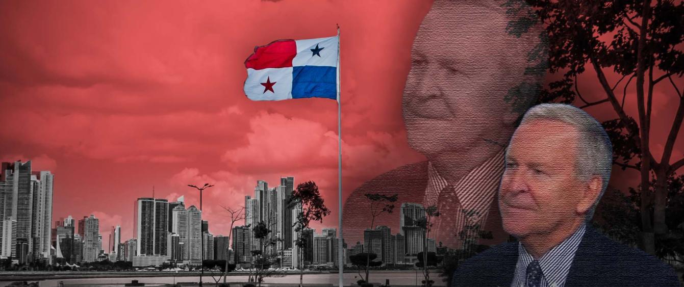 De cómo un Kennedy se convierte en un Fonseca